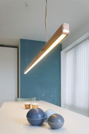 Mooie verlichting!!!  A_light - anour.dk