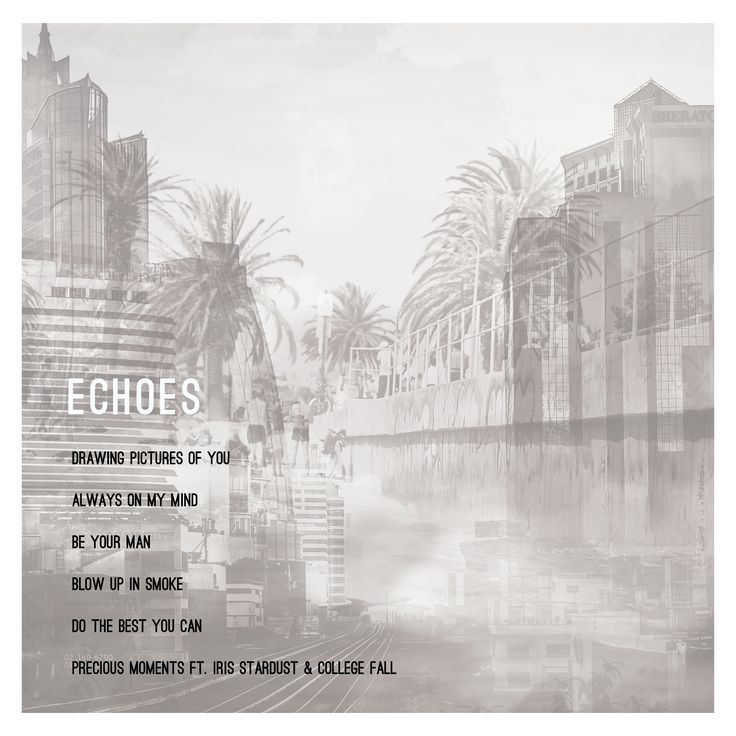 Mono Martian 'Echoes' Ep back https://itunes.apple.com/no/album/echoes-ep/id1020476231
