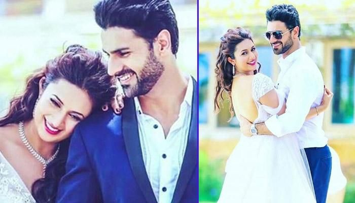 Many MPs And MLAs To Be Present At Vivek Dahiya And Divyanka Tripathi's Wedding