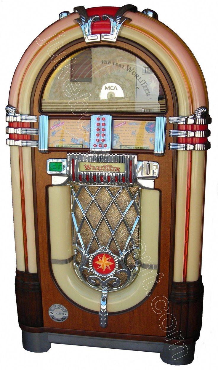 BallGownWeddingDresses Code 4234403213 Jukeboxes