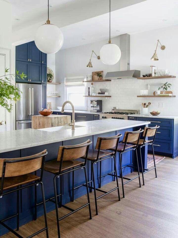 328 besten Kitchen ideas Bilder auf Pinterest | Küchen modern ...