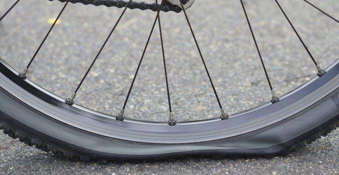 Comment éviter la crevaison de sa chambre à air de vélo ? | Vélo ville & vélo urbain sur Le Vélo Urbain.com
