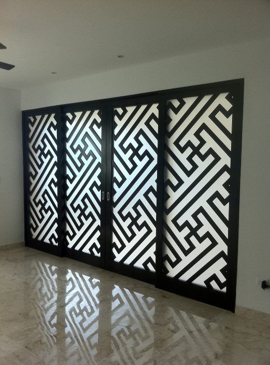 Aimex accesorios inmobiliarios de m xico puerta principal - Puertas de madera con cristal ...