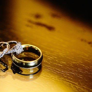 92 best Bling Bling Wedding Rings images on Pinterest Wedding