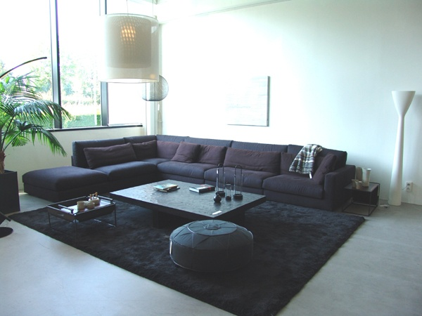 Linteloo MAURO @ Master Meubel : Design meubelen, Interieur-decoratie en Interieuradvies te Turnhout bij Antwerpen