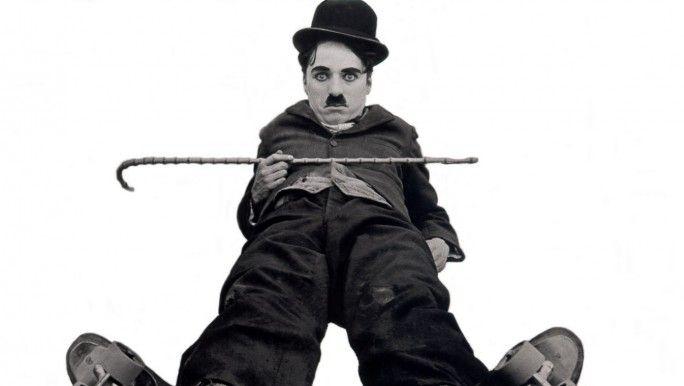 Estas son las 25 mejores comedias del cine de todos los tiempos para los críticos. ¿Cuáles son las tuyas? - MDZ Online