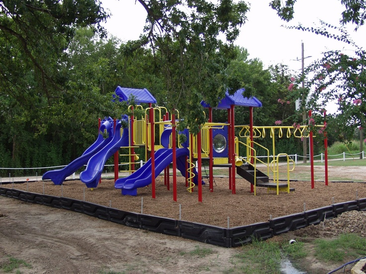17 best images about ps3 17267 playground equipment model for Dunrite