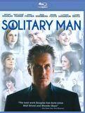 Solitary Man [Blu-ray] [English] [2009]