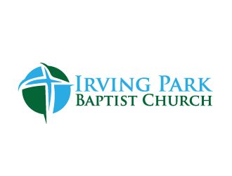#church #logo design contest winner at Logo123.com - Congrats!