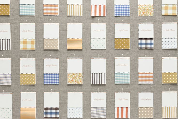 love the combination: Vintage Pictures Frames, Child Room, Business Cards, Escort Cards, Fabrics Samples, Fabrics Swatch, Colors, Baby Amor, Blue Patterns
