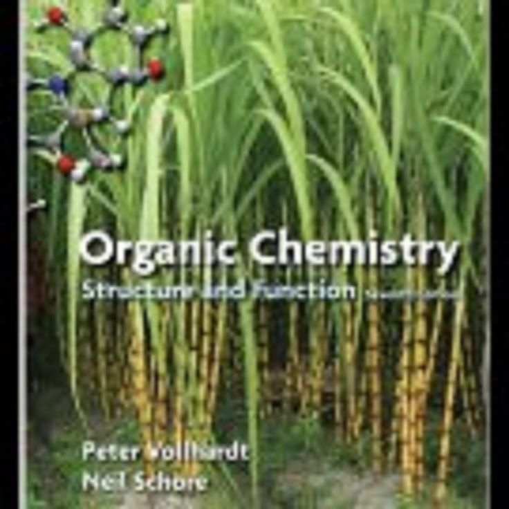 Best 25 chemistry textbook ideas on pinterest chemistry thebookisapdfebookonly itwill fandeluxe Images