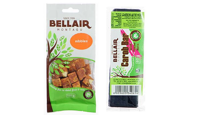 Have you tried the Bellair products that we proudly stock in store? #yum #yummy #GoodFood #HealthySnacks