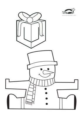 http://krokotak.com/2016/12/present-for-you/
