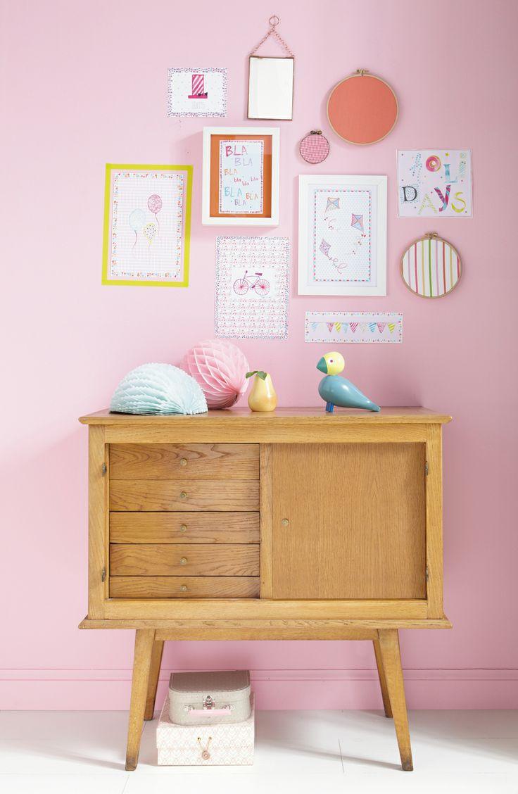 Kinder Tapeten Ausgefallen : Tapeten auf Pinterest Tapeten Wohnzimmer, Tapeten Ideen und