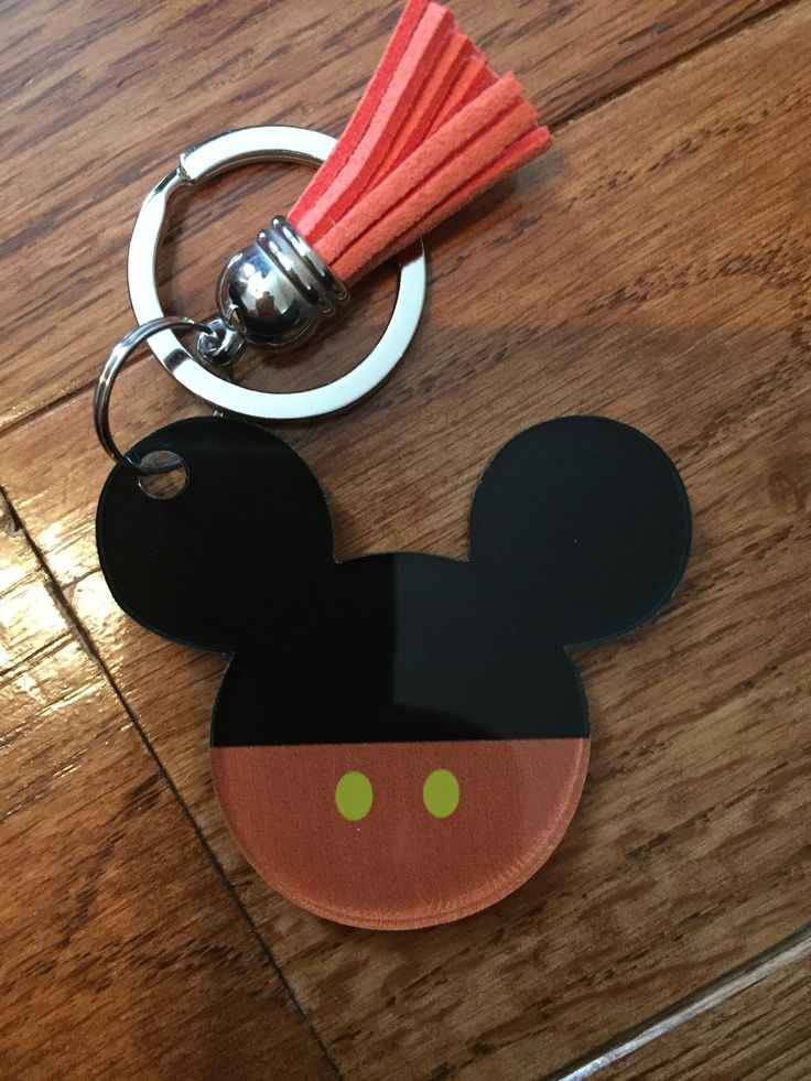 Acrylic keychains keychain acrylic keychains acrylic