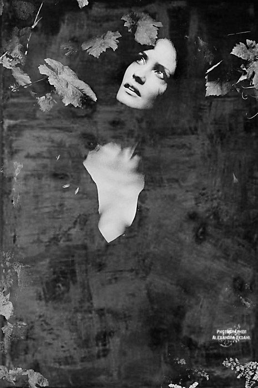 photographer alexandra ekdahl stockholm sweden fotograf kons kostfoto konstfotograf art artphotography 3