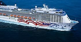 Pride of America offers a 7 day 4 island cruise of Hawaii. Contact Travel to Maui for special rates on select sailings. www.traveltomaui.net