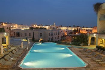 Prezzi e Sconti: The #david citadel hotel a Gerusalemme  ad Euro 319.43 in #Gerusalemme #Israele