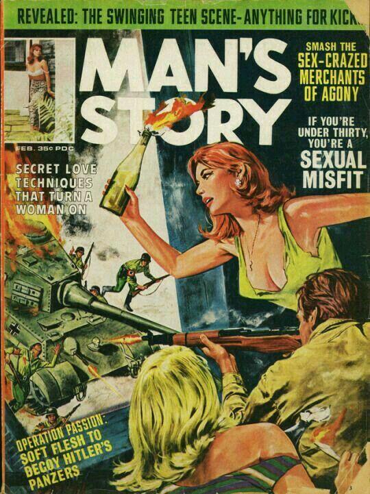 Soft cover mens books xxx found site