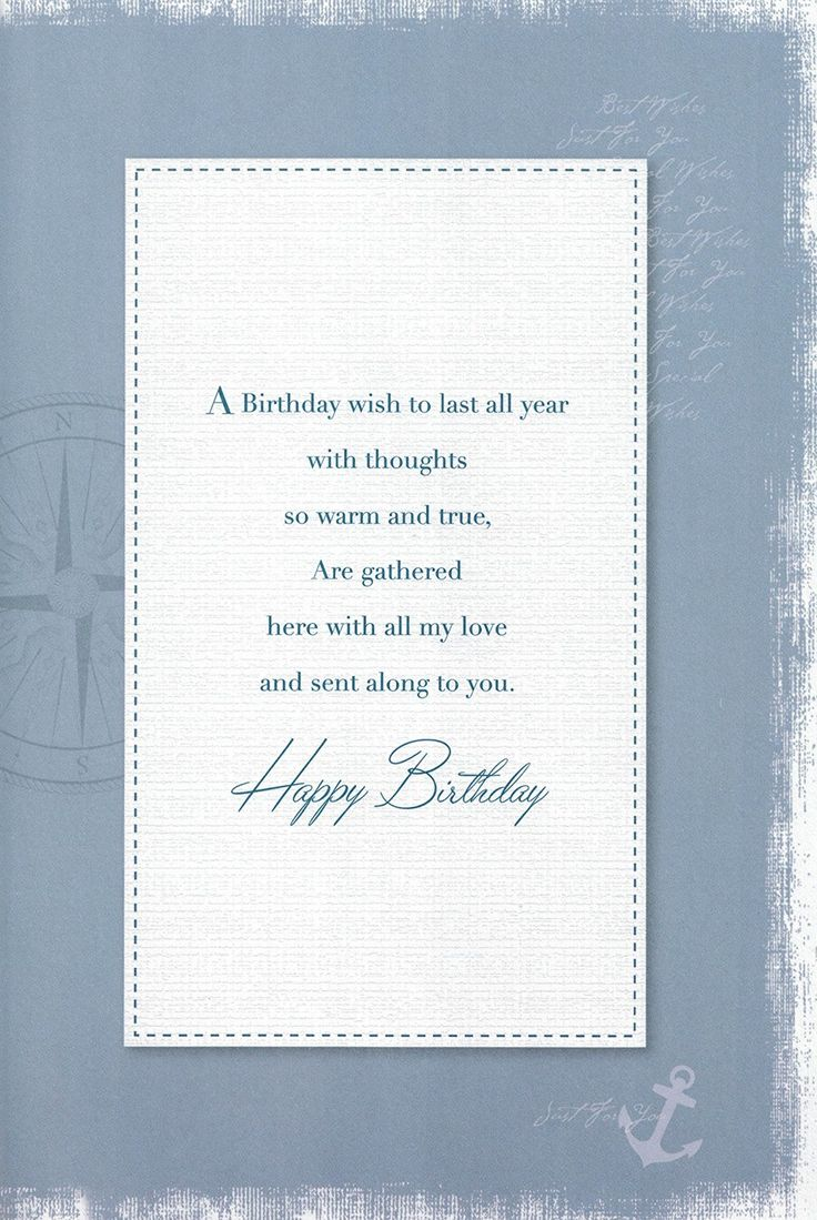 43 best hubby images – Verses for 60th Birthday Cards