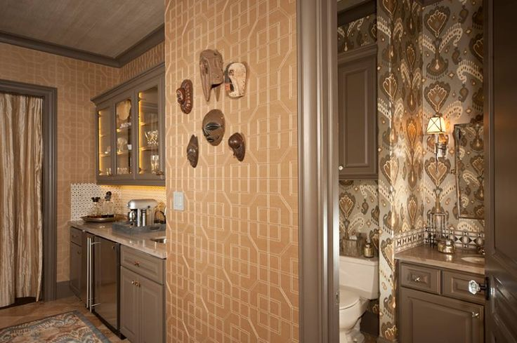 It is important to get your financial planning right, before initiating with a remodeling project.