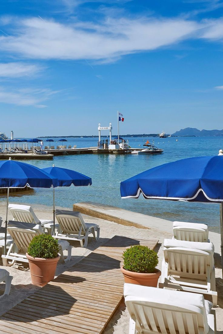 Exceptionnel Les 25 meilleures idées de la catégorie Hotel belles rives sur  XR54