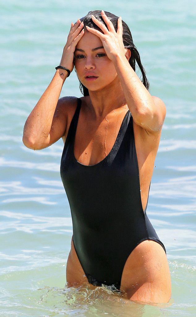 Nude miss black fitness