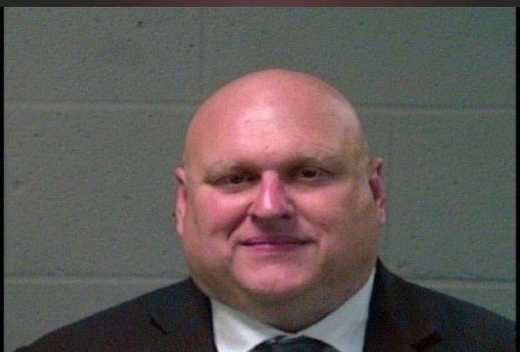 Oklahoma County Jail records show Robert Fount Holland turned himself in on two complaints of conspiracy to commit a felony.  The charges date back to a campaign conspired with a Super PAC called Oklahomans for Public School Excellence in violation of campaign laws. The PAC was run by well-known Republican campaign strategist Chad Alexander. The PAC's leadership transferred to Stephanie Milligan after his arrest for drug possession.