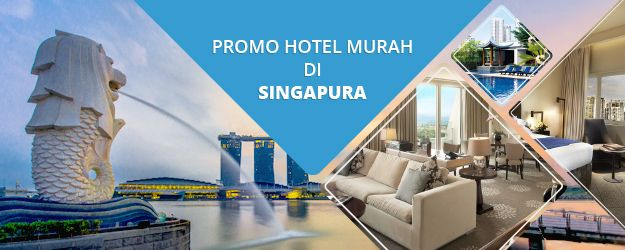 Untuk Traveler yang ingin berlibur ke Singapura, lihat referensi destinasi di #Singapura dan dapatkan #promo #hotel murah di Singapura hanya dari #NusaTrip http://goo.gl/N6hX2b