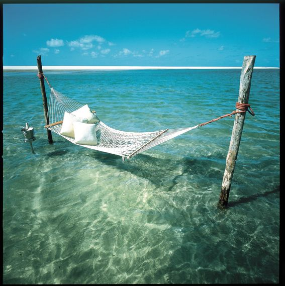 Who wants to be here right now? #Bazaruto #Mozambique