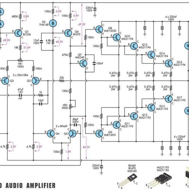9 best power amp images on pinterest