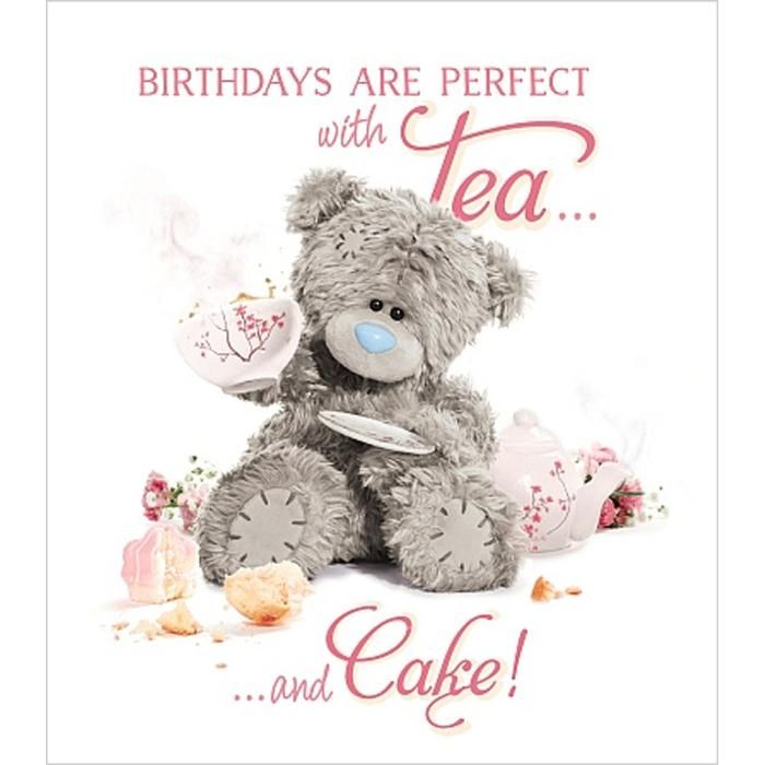 348 best me to you beren images on pinterest blue nose friends tea cake me to you bear birthday card me to you bears online the tatty teddy superstore bookmarktalkfo Images