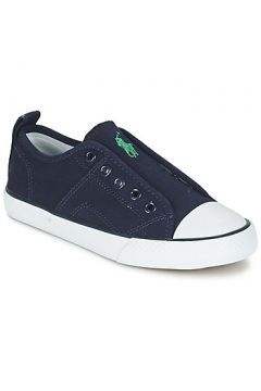Düşük bilekli spor ayakkabıları Ralph Lauren RYLAND https://modasto.com/ralph-ve-lauren/erkek-cocuk/br105ct138