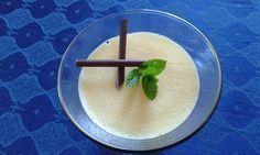 Oma Friedes ostpreußische Zitronenspeise v. 1910, ein schönes Rezept aus der Kategorie Dessert. Bewertungen: 4. Durchschnitt: Ø 4,0.