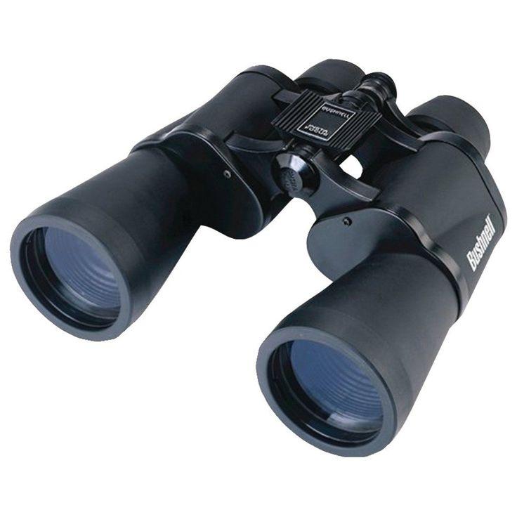Bushnell Falcon 10 X 50mm Coated Optics Binoculars – USMART NY