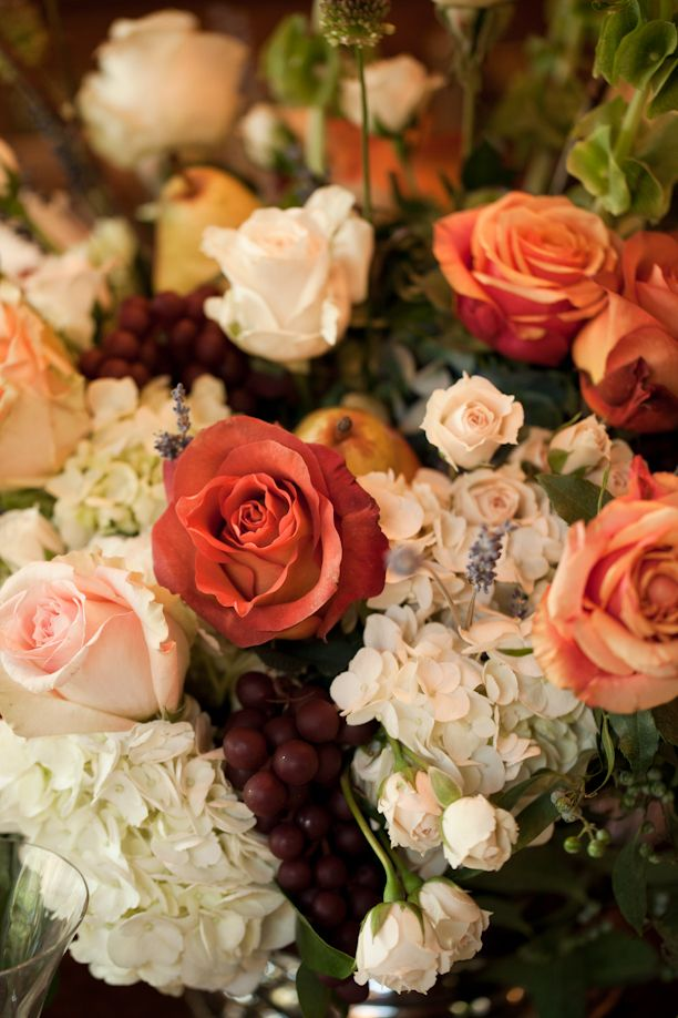 35 Best Images About Tuscan Flower Arrangements On Pinterest Floral Arrangements Gold Walls