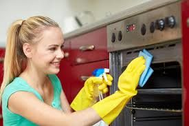 Peace In-Home Cleaning's fully trained staff are For many #real estate agents, #homeowners, and tenants, selling a #home and moving can be a very stressful #experience. visit@https://goo.gl/kGp8th
