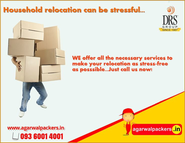 House Shifting Made Easy and Safe. Compare & Book Online Instantly! Save Time and Money • Price Guarantee • Free Online Quotes • Short & Long Term Storage • International Removals • Relocation and Trusted/Expert,Experienced Movers Home Relocation? Feel free to call us any time... Agarwal Packers & Movers - DRS Group Our website: http://www.agarwalpackers.in/ #Packers #Movers #Agarwal #Residential #Offering #Householdpackers #Bangalore #Delhi #Mumbai #pune #hyderabad #Gurgaon #india…