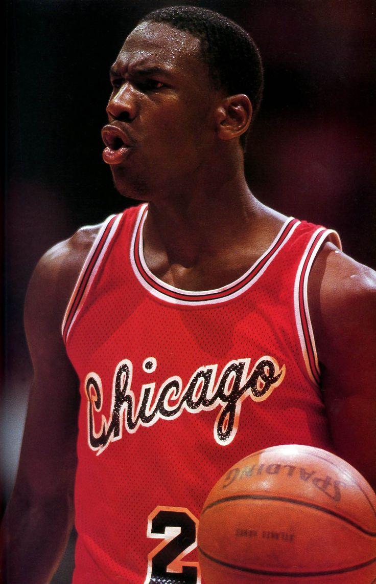 145 best Michael 23 Jordan images on Pinterest