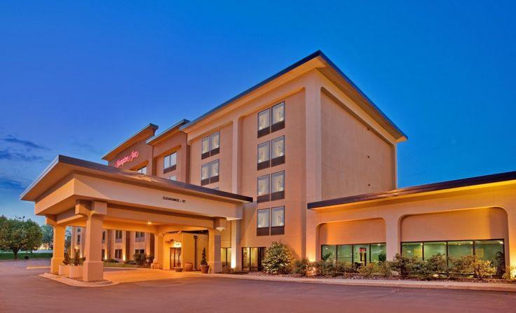 Hampton Inn Columbia Mo Hampton Inn Hotel Luxury Hotel