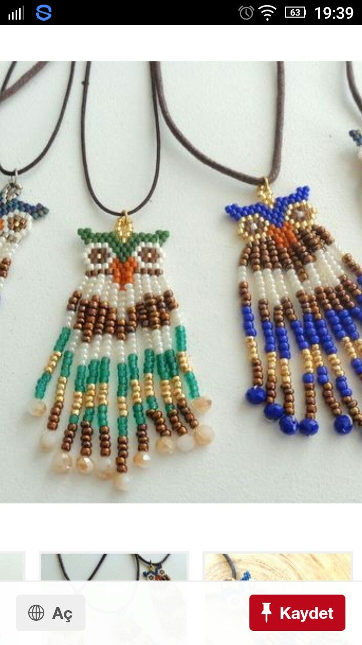 5539 best instructions images on pinterest | beads, earrings and diy