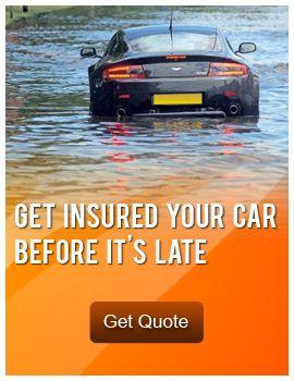 Same Day Car Insurance