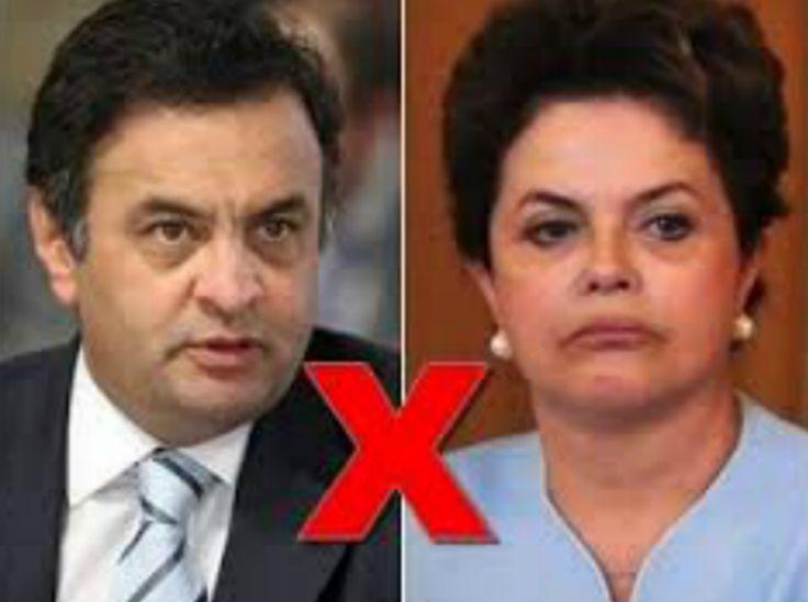 "PT faz ""terrorismo eleitoral"" sobre Bolsa Família, afirma Aécio Neves   #AécioNeves, #BolsaFamília, #DilmaRousseff, #Eleições2014, #PT"