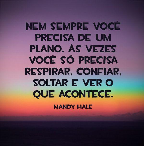 #sonho #realidade #pensamento