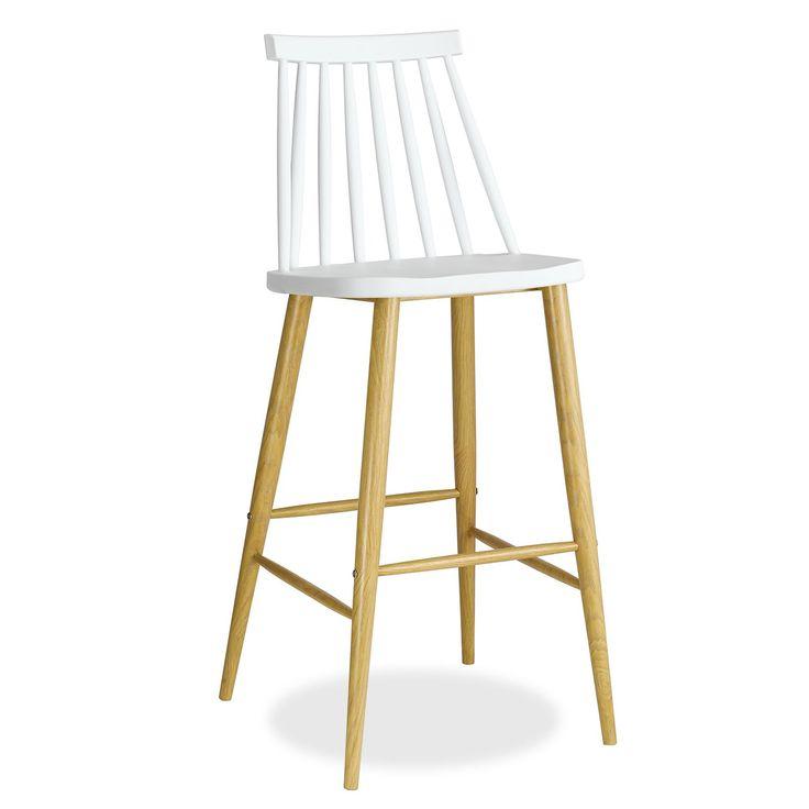 16 besten SILLAS Bilder auf Pinterest | Modernes design, Stühle und ...