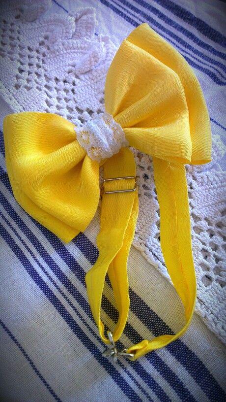 Se spune ca oamenii carora le place culoarea galben,sunt gelosi.Oare?!
