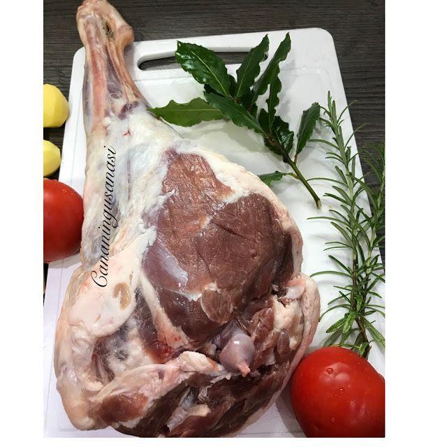 firinda kuzu kol cananingusanasi gida yemek tarifleri etli yemek tarifleri