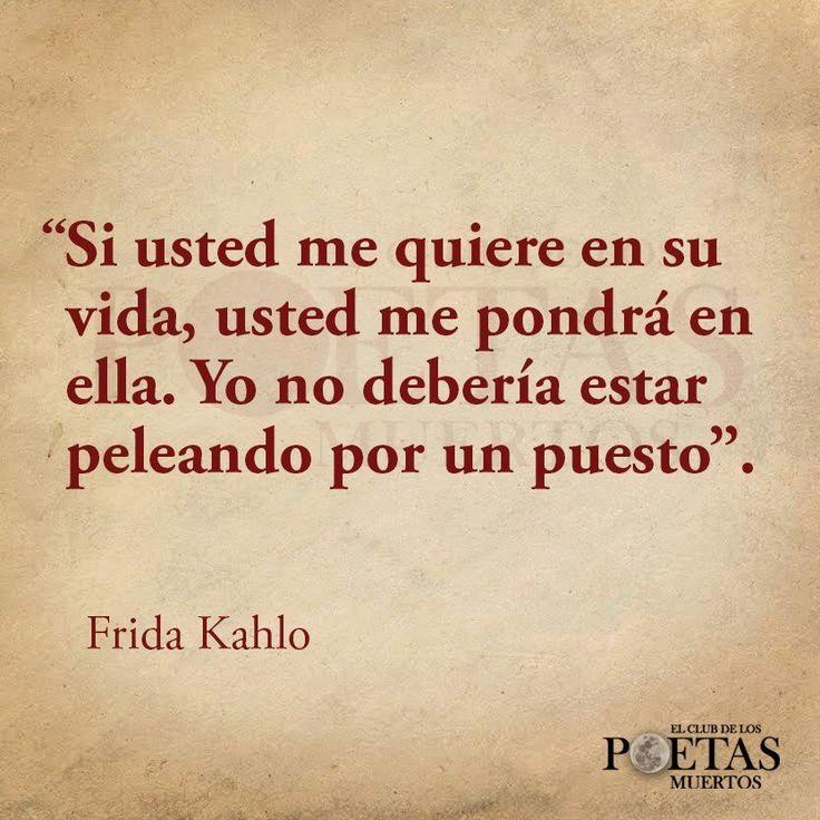 Ayy Frida