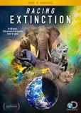 Racing Extinction [DVD] [English] [2015], 29174928