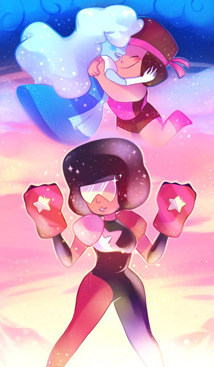 51 Best Steven Universe Images On Pinterest